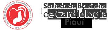 sbc-pi.com.br