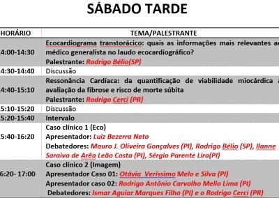 Programa ECO pag. 02